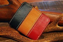"Wallet ""SW-Luster"""